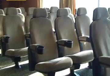 blue_star_ferries_blue_star_1_air_type_seats