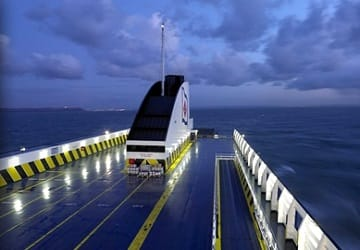 dfds_seaways_norman_voyager_rear