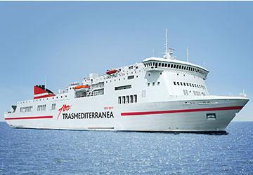 bateau maroc comparateur